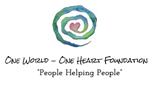 One World – One Heart Foundation
